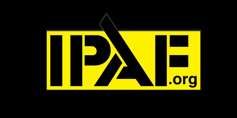 ipaf-logo-2