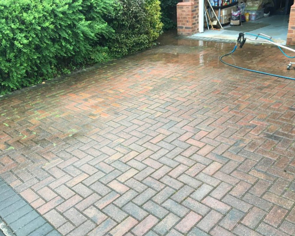 driveway-cleaning-chester