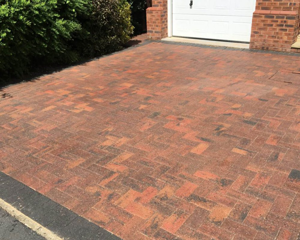 driveway-cleaning-north-west