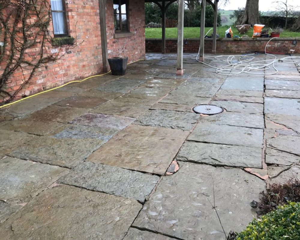patio-cleaning-north-wales-clean